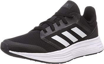 حذاء جالكسي 5 جديد للاناث من اديداس