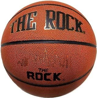 Best the rock women's basketball Reviews
