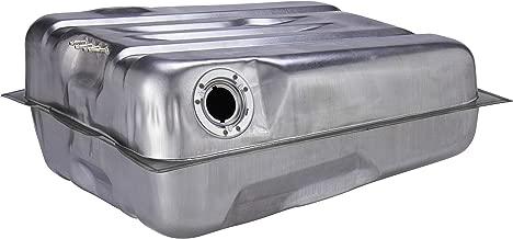 Spectra Premium CR8D Classic Fuel Tank