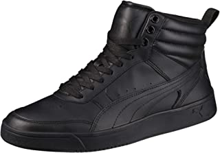 PUMA Unisex Rebound Street V2 L Hohe Sneaker