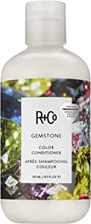 R+Co Gemstone Colour Conditioner, 241ml