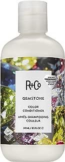 R+Co Gemstone Color Conditioner, 241 ml