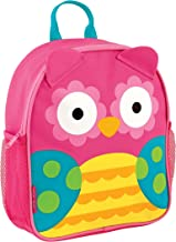 Stephen Joseph Mini Sidekick Backpack