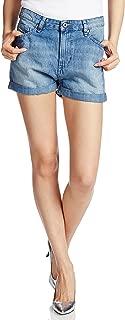 Best diesel denim shorts women Reviews