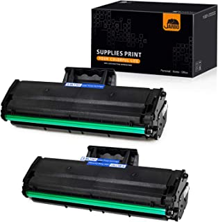 samsung 2160 printer toner