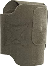 Vertx MPH Sub Multi Purpose Holster, Desert Tan