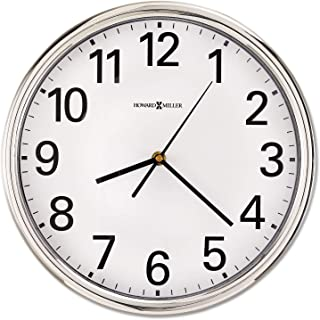 Best hamilton clock movement Reviews
