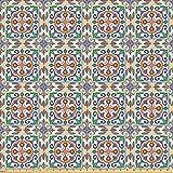 ABAKUHAUS Geometrisch ausdehnbar mit Elestan für