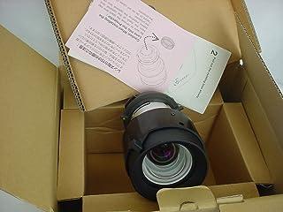NEC NP02ZL - NP1200 - NP1250 - NP2200 - NP2250 - NP3250 - NP3250W Lente de proyección - Objetivo para proyectores (1.18–1....