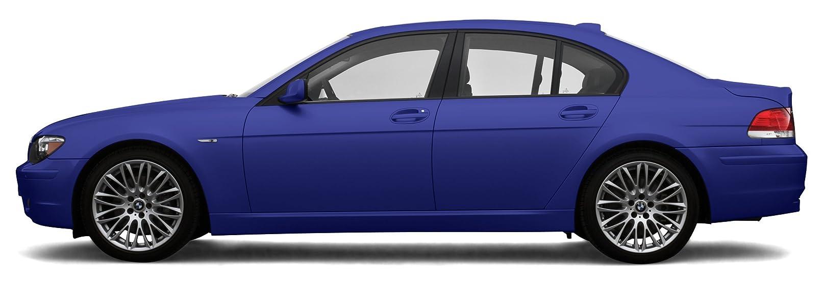 Amazoncom BMW Alpina B Reviews Images And Specs Vehicles - Alpina b7 specs