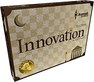 innovation card game