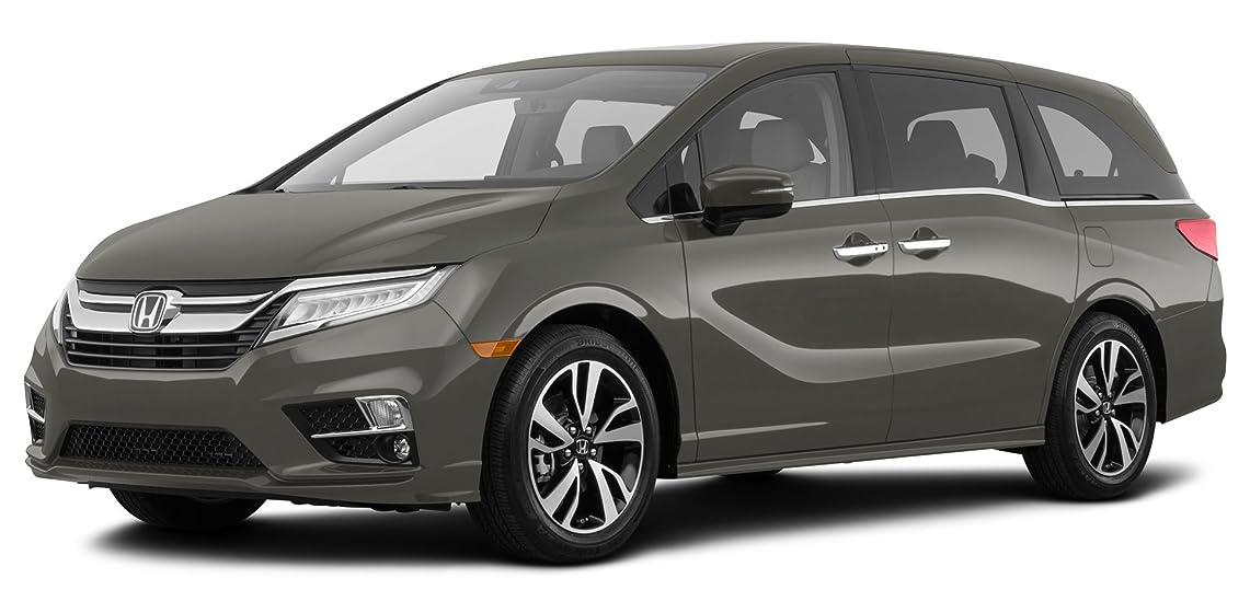 Fits 2018-2019 Honda Odyssey oem driver airbag
