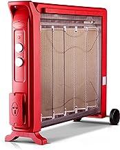 QFFL calentador de silicio eléctrico película caliente horno de calentamiento rápido estufa de calefacción eléctrica 850 * 650mm Enfriamiento y calefacción