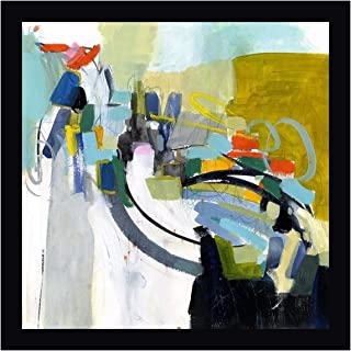 Scarborough Fair II by Victoria Borges 16