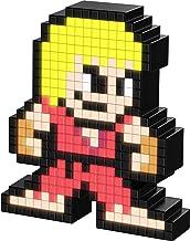 Pixel Pals SF Ken PDP