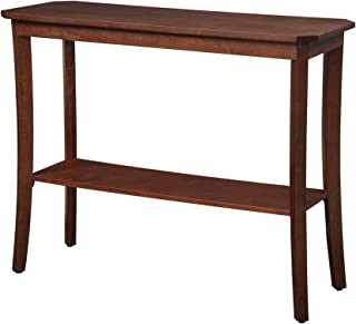 Best lark manor console table Reviews