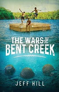 The Wars of Bent Creek