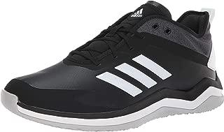 adidas turf softball shoes