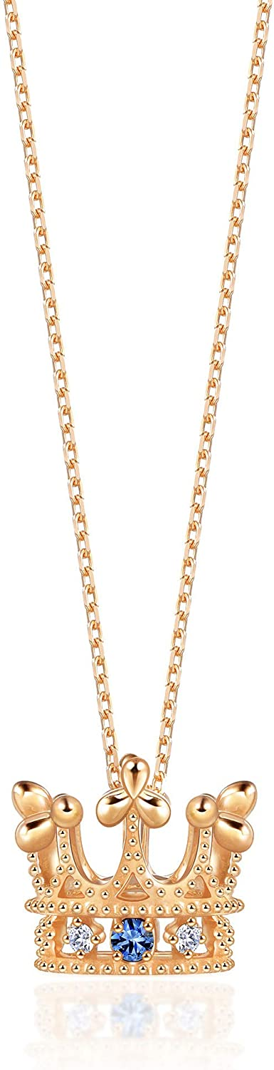 Chow Sang 18K Phoenix Mall Rose Gold 0.03 Easy-to-use SI Color G-H Clarity Carat