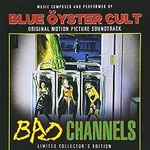 Bad Channels Original Soundtrack