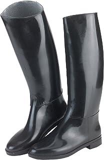 comprar comparacion Covalliero Vestido Botas
