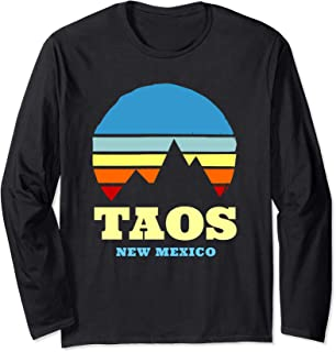 Best mexico long sleeve Reviews