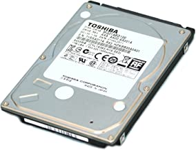 Toshiba MQ01ABD050 HDD Mob 500gb 5400rpm Sata 8mb