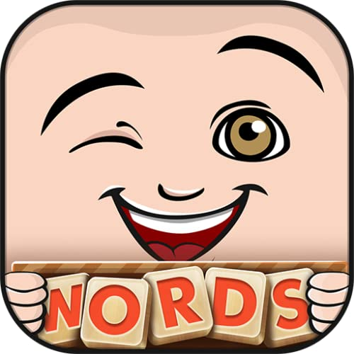 Word Monk - Anagram Word Game