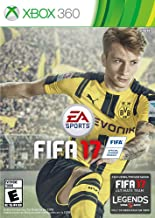 Best fifa 2016 xbox controls Reviews