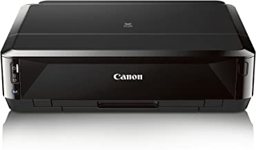 Canon Office Products IP7220 Wireless Color Photo Printer