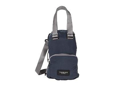 Timbuk2 Spark Micro Pack (Skylight) Handbags