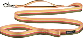 West Paw Outings Leash, Rainbow Trout
