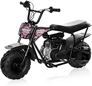 Best mini pit bikes for sale cheap Reviews