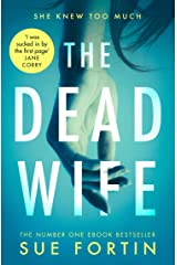 The Dead Wife Kindle Edition