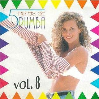 La Palomita / Te Quiero Mucho / La Sardinita / El Huequito / Mentirosa / A Un Solo / Un Poquito de Cariño / Como Quieres Que Te Olvide / Porque no Te Tengo