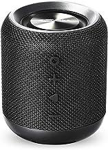 Portronics SoundDrum POR-871, 4.2 Bluetooth Stereo Speaker (Black)