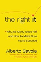 get it right book