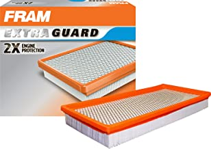 FRAM CA3901 Extra Guard Flexible Rectangular Panel Air Filter