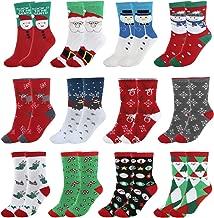 Best cheap christmas socks Reviews