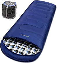 Best sleeping bag for adults for winter Reviews