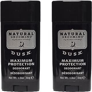 Best herban cowboy dusk deodorant Reviews