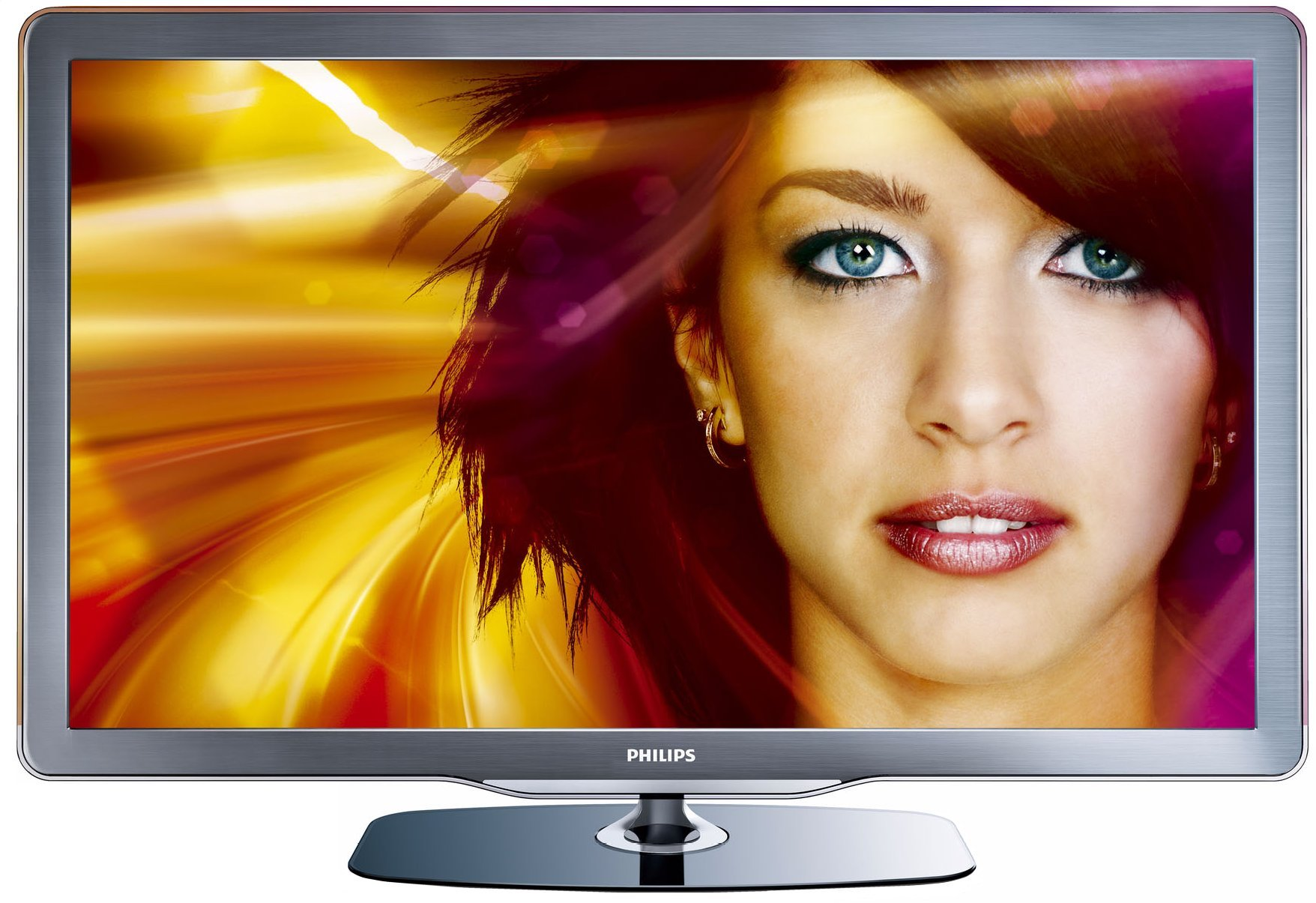 Philips 40PFL7605H - TV: Amazon.es: Electrónica