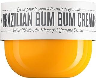 Sol de Janeiro Bum Bum Cream Travel Size 2,5 oz/75 ml av Sol De Janeiro