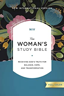 Best the niv study bible online Reviews