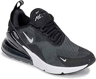: AIR MAX 270 Girls: Clothing, Shoes & Jewelry