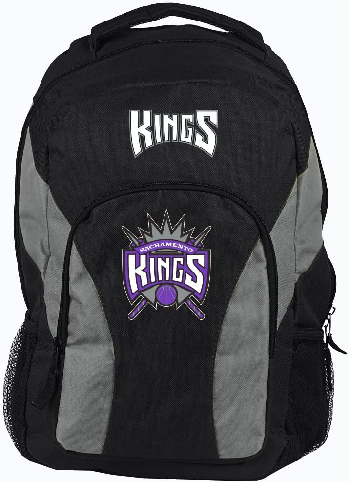 The Northwest Company NBA Unisex Limited price sale Day Draft Backpack Baltimore Mall