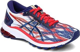 GT-1000 9 Shoe - Women's Running