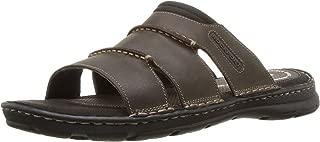 Rockport Men's Darwyn Slide Sandal
