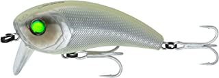 6th Sense Movement 80WKS Wake Bait Saltwater Fishing Lure