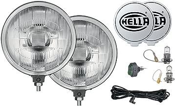 HELLA 005750952 500 Series Driving Lamp Kit
